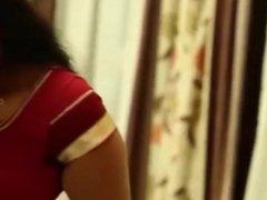 Indian women hot romance with boy friend