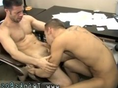Ryan men and boys fucking with dick xxx fifty year old gay porn