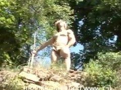 Weekend Special - Tarzan