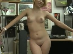 Sophia's homemade amateur wife filmed ebony licking hot bound and