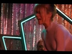 Kim Basinger Nude and Sexy Compilation