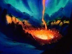 Dragon Ball Z Episode 1