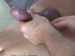 Caleb's hairy men xxx video and naked old man small boy suck porn