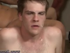 Dylan's boys cumshots gay movietures daddy gallery solo twink