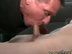 Austin's straight handsome naked hunks hot men have gay orgy