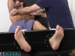John's free anal sex videos young men getting fucked xxx big
