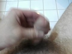 HD small penis soft to hard
