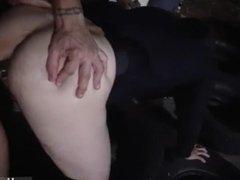Blake-light skin porn police xxx gay man fucking movie hot motor