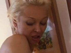 Nomi - Sex Stories (Scene 1)