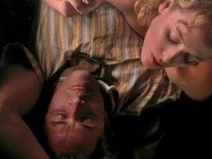 Virginia Madsen Nude Sex Scene In The Hot Spot Movie ScandalPlanet.Com