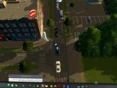 Cities Skylines - Episode 2