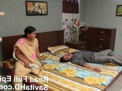 Savita Bhabhi Episode 80 - SavitaHD.com