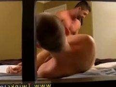 Hunter-holds hardcore gay porn movietures xxx muscle men