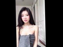 Beautiful girl Cam VIP Thai By farmfap
