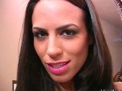 Lexi Lapetina set of lipglosses 2