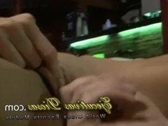 Shows Sexo en vivo threesome casting XXX (Hot Buenos Aires) Porno argentino
