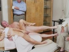 Blonde feet tickle hot girl next door xxx