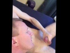 Suck a nice twink