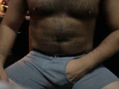 Dirty Talk Video With Wife Coming Home From Work Role Play Sexy Voice Daddy