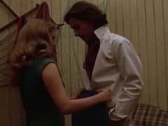 Fast Times at Ridgemont High (1982) Nude Scenes