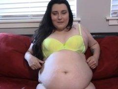 Mistress Bianca - Lets talk about Fat