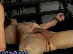 Man on sex hot gay boys porn video and A