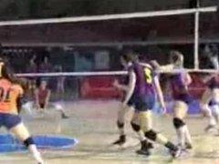 14 3 2015 cvb barcelona emeve 3 1 volleyball