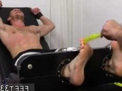 movie of gay ass and feet hot movies