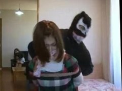 Asian Home Invasion_3