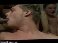 Black male cumshots movie xxx free