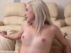 Girl and naked sex Brother Rey has a dirty
