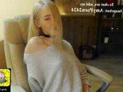 taboo familiy step sister amber buttslut sucks off her brother