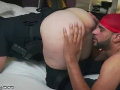 German milf anal and Noise