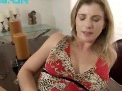 Mom seduces son - FREE Full Family Sex Videos at FiLF.BiZ -