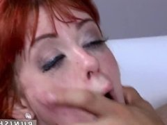 Dirty talk milf fuck Permission To Cum
