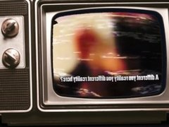 Brainwash Subliminal Programming Moon & Minotaur Hypnosis Unclean Robotics