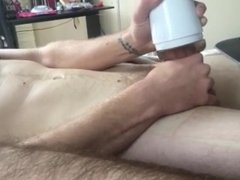 College Friends Only Showing