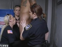 Best milf solo squirt hot blonde booty Don't