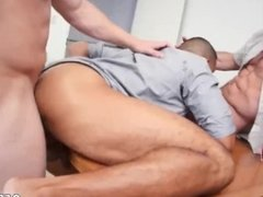 A small boy get fucked sex video big long