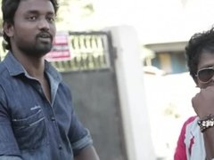swathi naidu_- Hot telugu short film - Soles