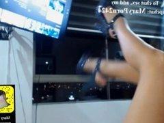 Amateur teens fuck(webcam)