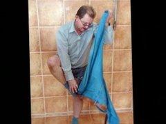 Slideshow 64. (#grandpa #old man #dad #mature)