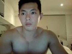 mikejohnsonws Cam Show @ Chaturbate no cock/no cum
