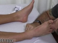Emo Foot Fetish Socks Gay Xxx Tommy