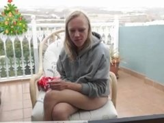 Cam girl hoodie coconut_girl1991_281216 chaturbate LIVE SHOW REC