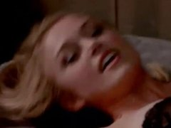 Keira Knightley Nude Scene In The Hole Movie ScandalPlanet.Com