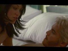 Olivia Wilde Nude Scene In Alpha Dog Movie ScandalPlanet.Com