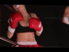 Boxing : SM-03