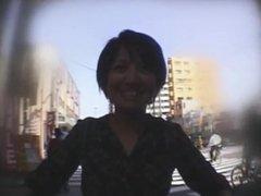 Kosaka Meguru acme bicycle