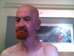 The Best Shave Of My Life 12 - Die beste Glatze meines Lebens 12